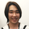 wakama2019.100.jpg