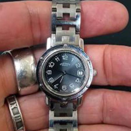 エルメス時計の電池交換2-1.jpg