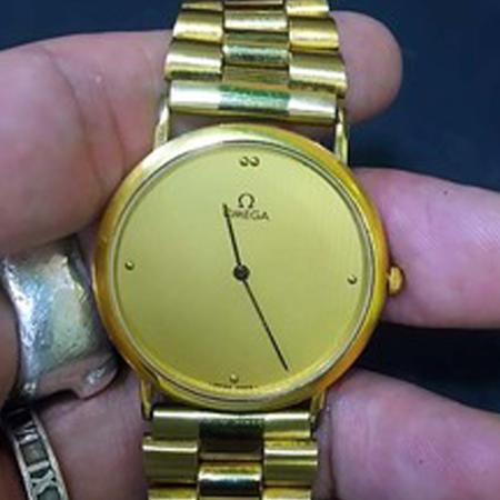 オメガの時計の電池交換.jpg