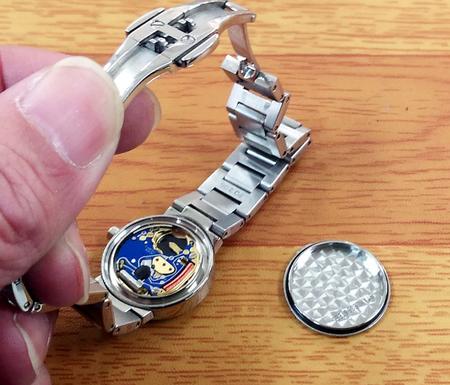 ブルガリ時計1-1.jpg