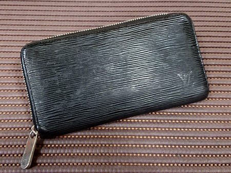 ルイヴィトン 財布修理 ファスナー交換4.jpg