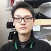 三谷2020.1.29.100.jpg