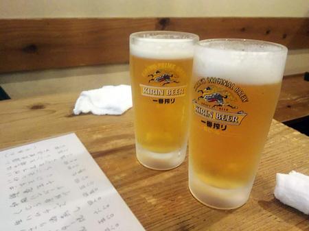 寿司・一品料理花いち1.JPG
