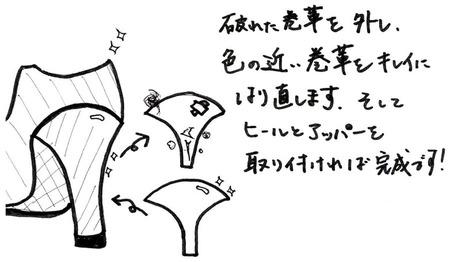 巻革交換のススメ1-4-900.jpg