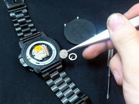 時計の電池交換2.jpg