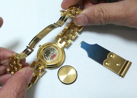 時計の電池交換800円+税~.jpg