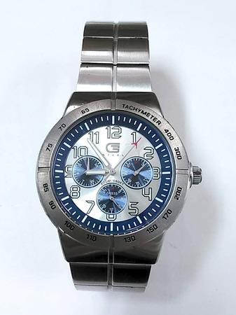 腕時計電池交換1.jpg