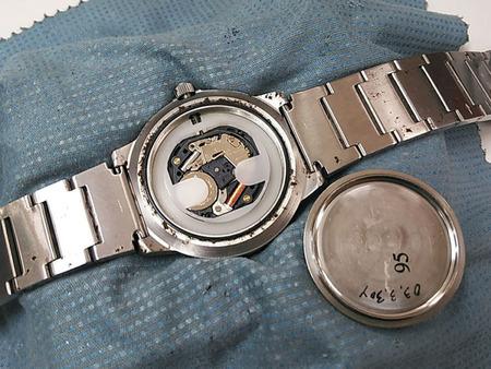 腕時計電池交換3.jpg