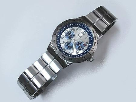 腕時計電池交換4.jpg