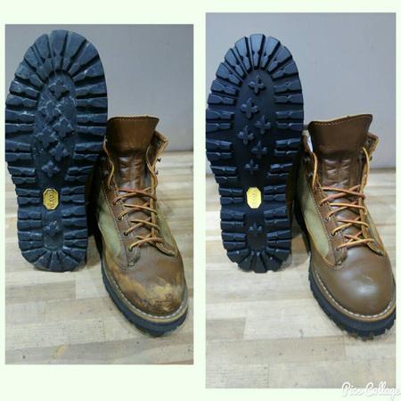 靴ブーツスニーカークリーニング�B.jpg