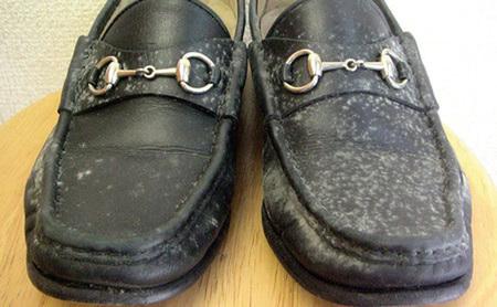 靴ブーツスニーカークリーニング�C.jpg