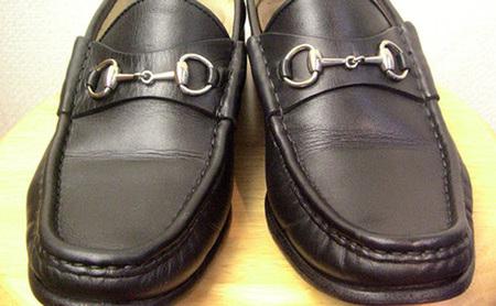 靴ブーツスニーカークリーニング�D.jpg