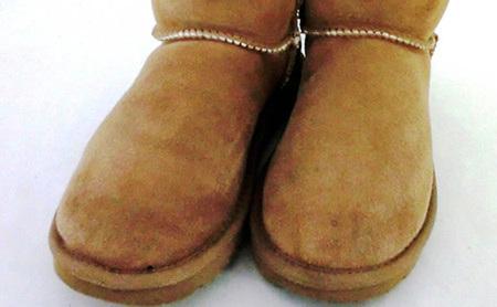 靴ブーツスニーカークリーニング�E.jpg