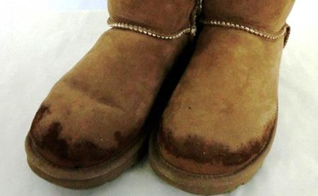 靴ブーツスニーカークリーニング�F.jpg