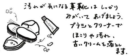 靴磨きのイロハVol.1-2-900.jpg