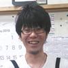 miyamoto2019.100.jpg