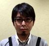 takahashi2019.100.jpg